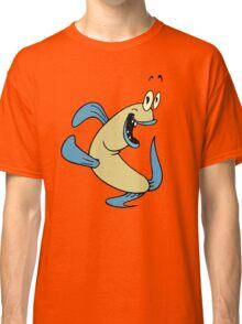 Muddy Classic T-Shirt