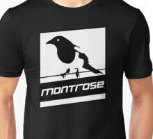 Montrose Magpies Unisex T-Shirt