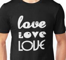 Onew Unisex T-Shirt