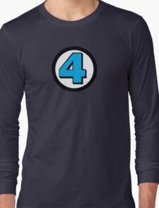 FANTASTIC FOUR #1 T-Shirt