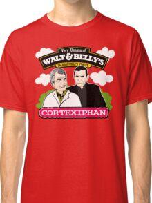 Walt & Belly's | Fringe Classic T-Shirt