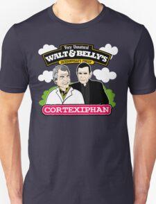 Walt & Belly's | Fringe Unisex T-Shirt