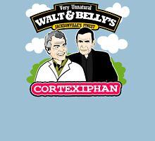 Walt & Belly's | Fringe T-Shirt