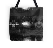 P1430749 _Luminance _Rasterbator _XnView _GIMP Tote Bag