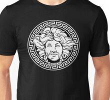 VERSACE RiFF RAFF Unisex T-Shirt