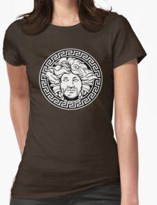 VERSACE RiFF RAFF T-Shirt