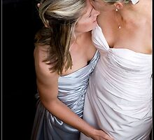 Wedding 13 by eringreen157
