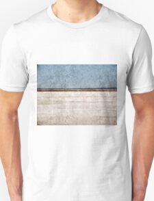 Great Salt Plains Unisex T-Shirt