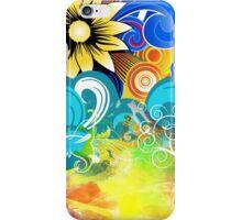 Heart Heart Love Love iPhone Case/Skin