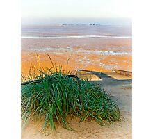 Hilbre Island Photographic Print