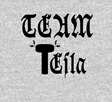 Team Tesla Unisex T-Shirt