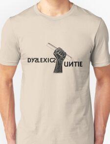 UNTIE T-Shirt