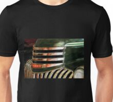See The USA In A Chevrolet - Painterly Unisex T-Shirt