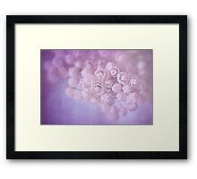 Something a Little Different III [Print and iPhone / iPod Case] Framed Print