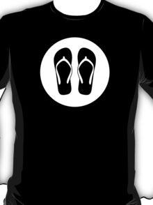 Chillax Ideology T-Shirt