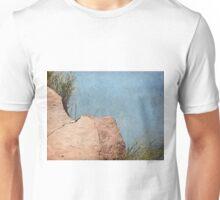 Rock Unisex T-Shirt