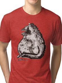 satiety Tri-blend T-Shirt