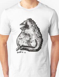 satiety T-Shirt
