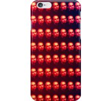 What Red Pill? I Ate It. iPhone Case/Skin