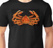 Krab Unisex T-Shirt