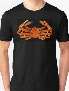 Krab T-Shirt