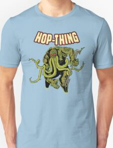 Hop-Thing (Simple Background) T-Shirt