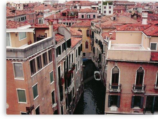 VENEZIA e un suo Rio.italy - europa - 3500 visualizzaz.agosto 2013 . Featured in Italia 500+-. VETRINA RB EXPLORE  5 MARZO 2012 -       by Guendalyn