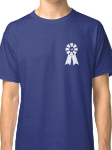 Ugh Ribbon Classic T-Shirt