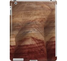 Untitled # 49  iPad Case/Skin