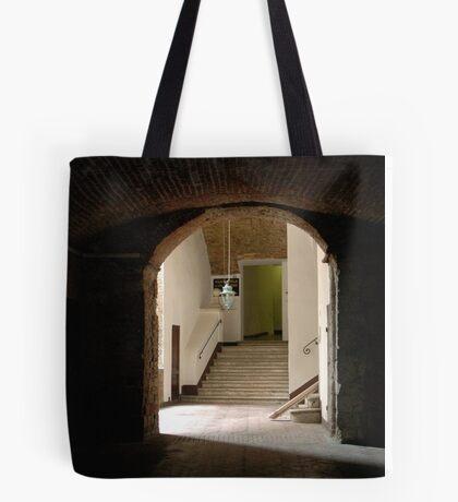 Siena I Tote Bag