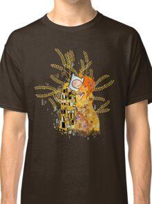 Dat Kiss Classic T-Shirt