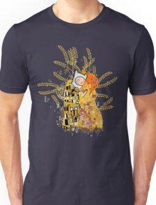 Dat Kiss Unisex T-Shirt