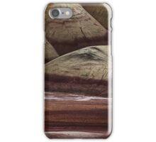 Untitled # 47  iPhone Case/Skin