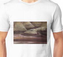 Untitled # 47  Unisex T-Shirt