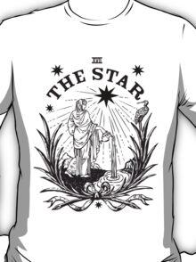 The Star Gazer T-Shirt