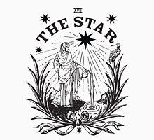 The Star Gazer Unisex T-Shirt