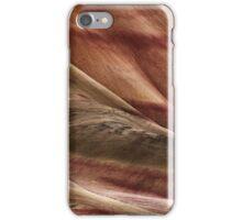 Untitled # 40 iPhone Case/Skin