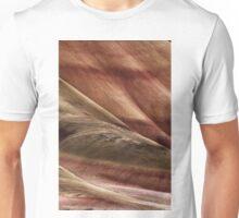 Untitled # 40 Unisex T-Shirt