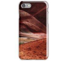 Untitled # 41  iPhone Case/Skin