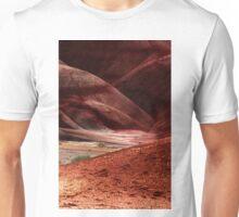Untitled # 41  Unisex T-Shirt