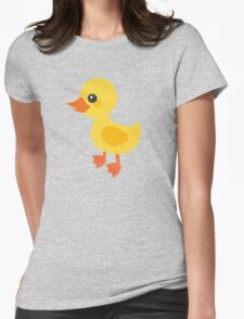 Chicks and Ducklings T-Shirt