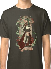 The Gatekeeper Classic T-Shirt