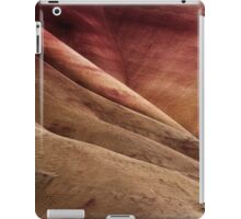 Untitled # 39  iPad Case/Skin
