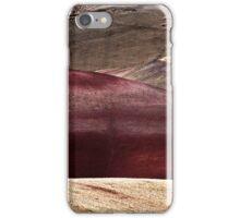 Untitled # 36  iPhone Case/Skin