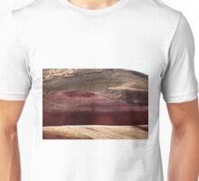 Untitled # 36  Unisex T-Shirt