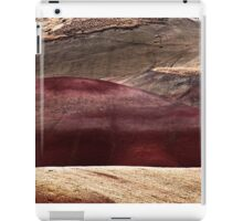 Untitled # 36  iPad Case/Skin