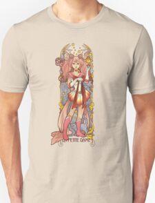 Small Lady T-Shirt