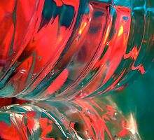 Abstract 1892 by Shulie1