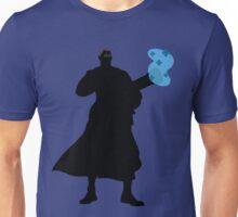 TF2 Medic - BLU Uber Unisex T-Shirt