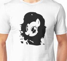Viva la Pony! Unisex T-Shirt
